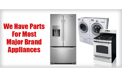 Buy Appliance Parts