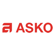 Asko Dryer Repair In Los Angeles, CA 90002