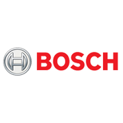 Bosch Dishwasher Repair In Anaheim, CA 92816