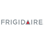 Frigidaire Freezer Repair In Brea, CA 92821