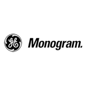 GE Monogram Trash Compactor Repair In Los Angeles, CA 90002
