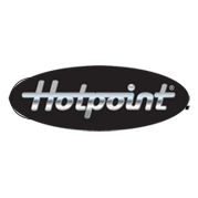 HotPoint Dishwasher Repair In Atwood, CA 92811