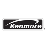 Kenmore Ice Machine Repair In Anaheim, CA 92825