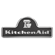 KitchenAid Ice Maker Repair In Altadena, CA 91003