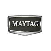 Maytag Range Repair In Anaheim, CA 92816