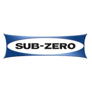 Sub Zero Freezer Repair In Altadena, CA 91003