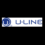 U-line Oven Repair In Duarte, CA 91009