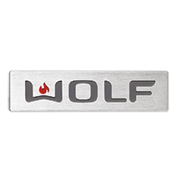 Wolf Oven Repair In Duarte, CA 91008