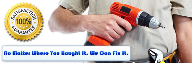 We provide the following service for U-line  in Van Nuys, CA 91404
